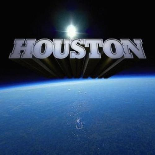 Houston (Sweden) — Houston (2010)