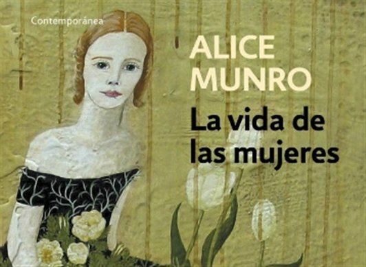 the hardships of the right of passage in alice munros boys and girls In her story, boys and girls, alice munro depicts the hardships and successes of the rite of passage into adulthood through her portrayal of a young narrator and her brother through the narrator, the subject of the profound unfairness of sex-role stereotyping, and the effect this has on the rites of passage into adulthood is presented.